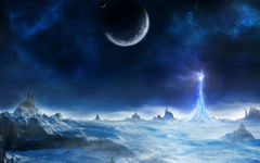 <h1>Fantasy Wallpaper Widescreen</h1>