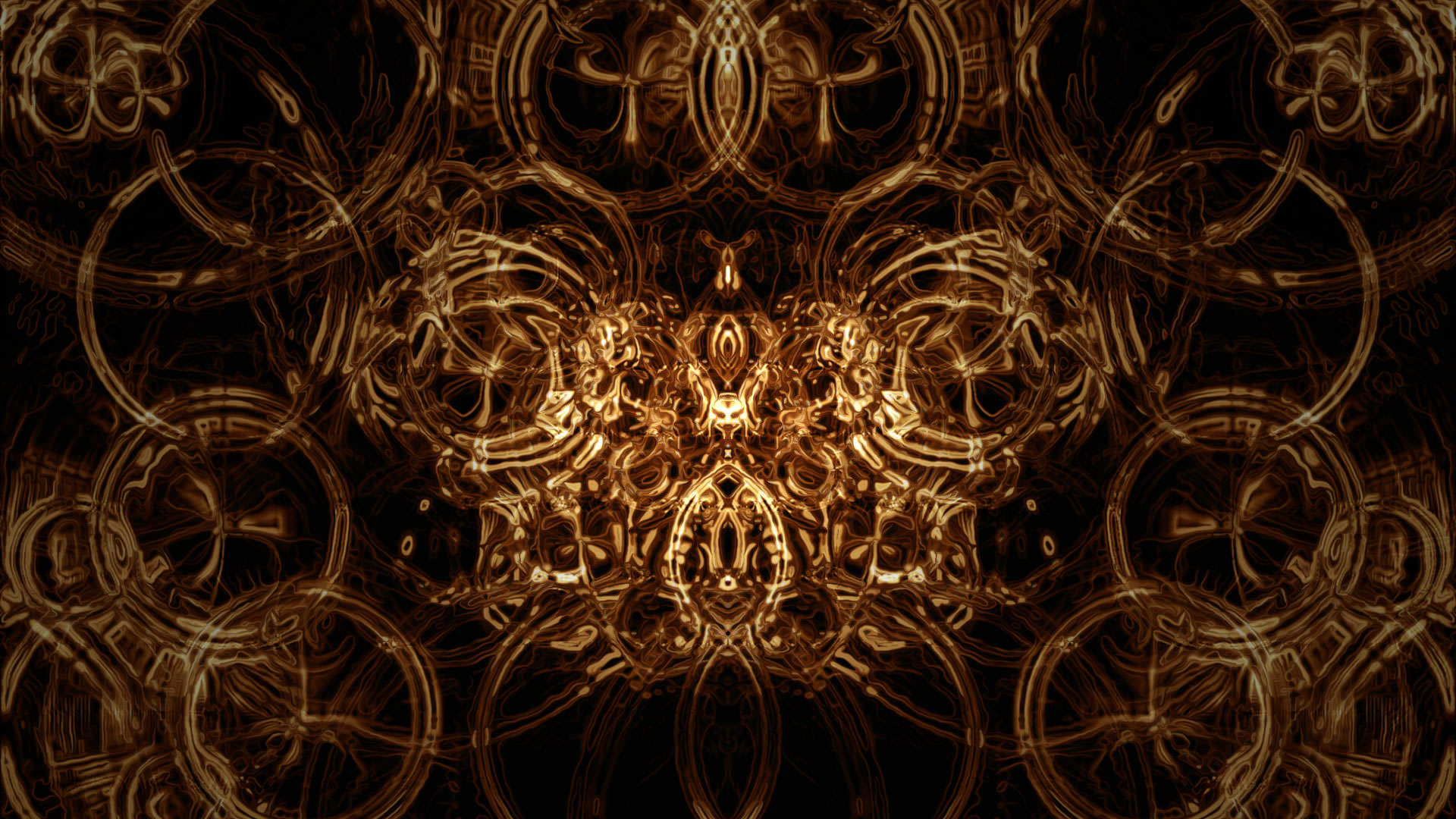 ... wallpaper right click on image and choose set as background wallpaper: wallpaperstop.com/wallpapers/3d-wallpapers/fractal-wallpapers...