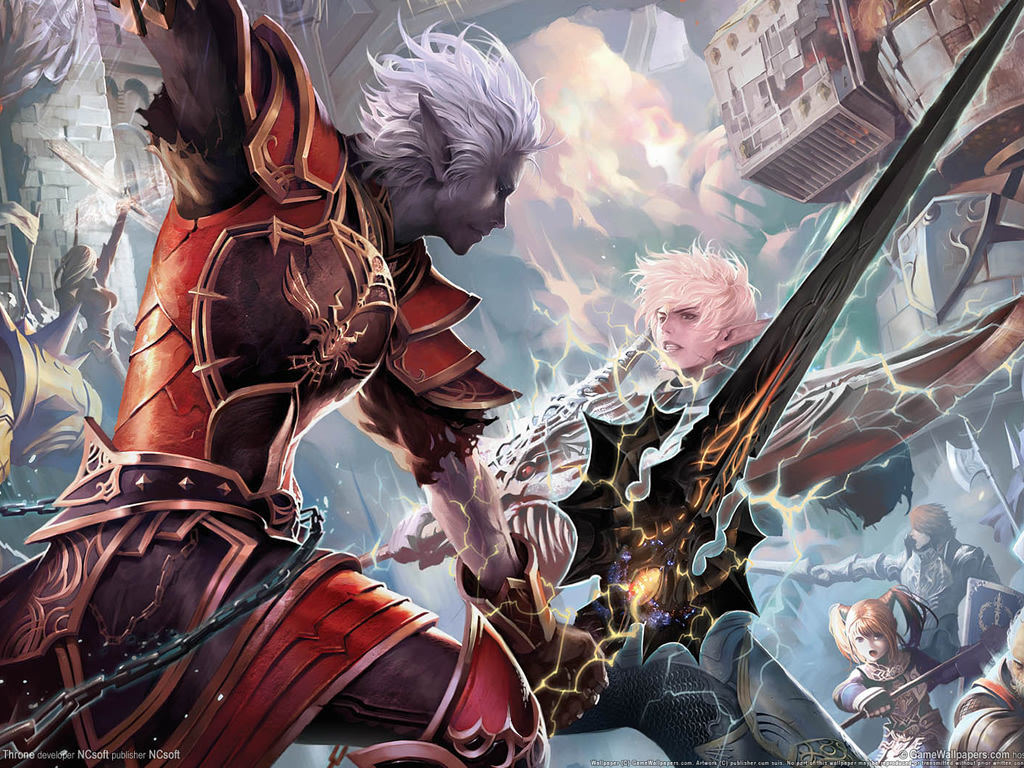 Download Wallpaper 1024px X 768px 1280px Comicwallpapers35 In 50 Awesome Anime Characters Wallpapers