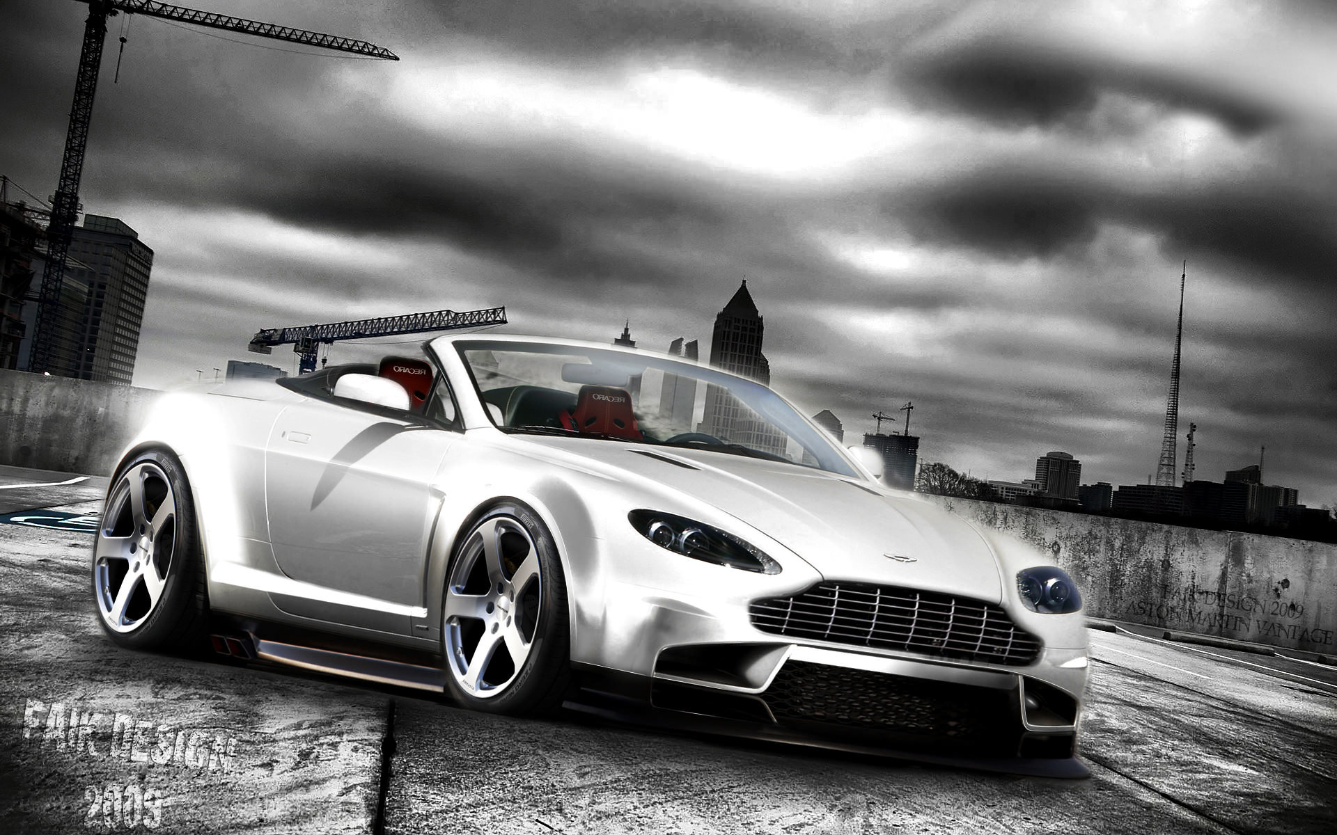 aston martin, wallpaper, wallpapers, car, wallpapaer