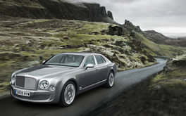 Hd Bentley Wallpaper