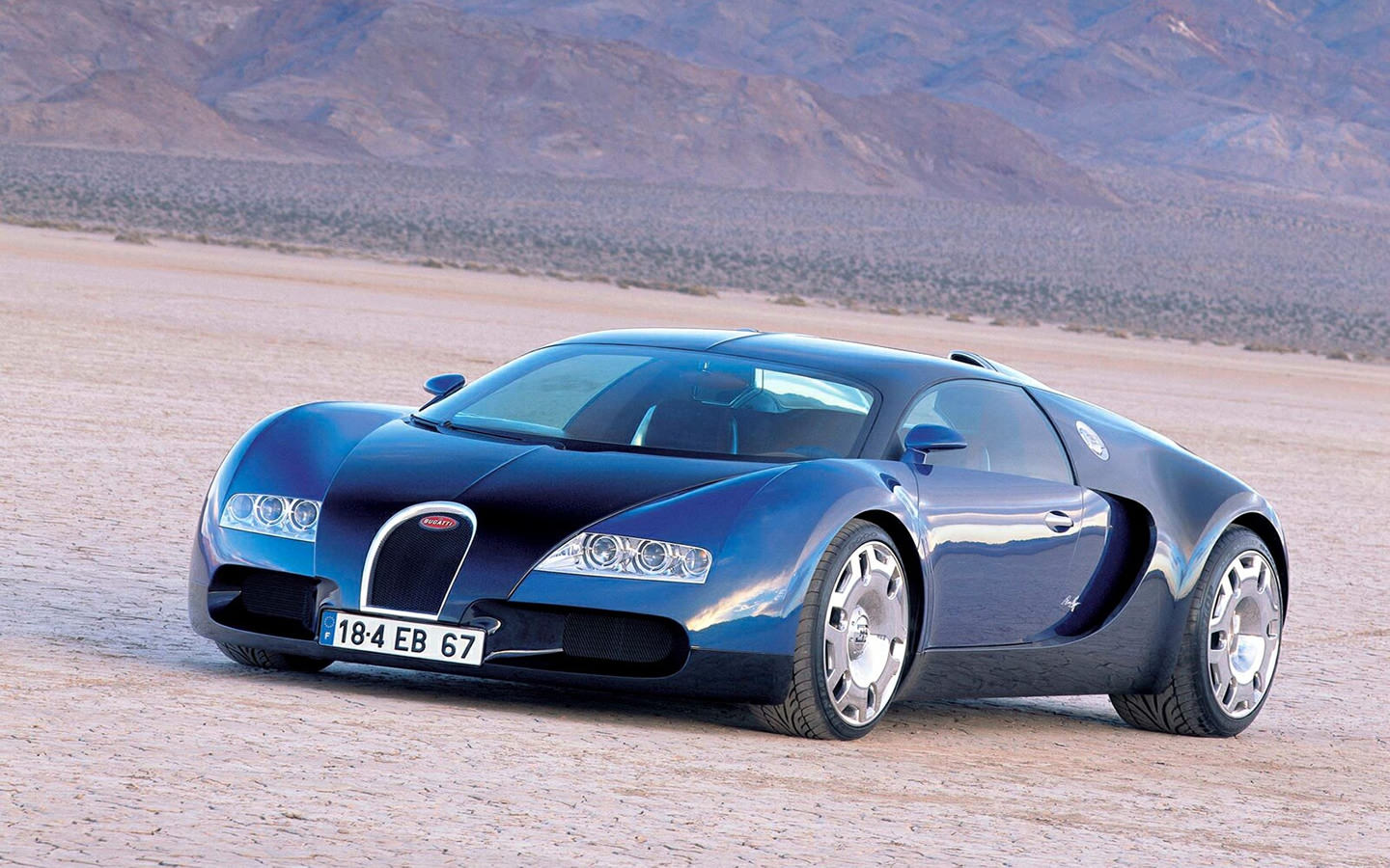 Wallpapers Car Wallpapers Bugatti Wallpapers Bugatti Car Wallpaper