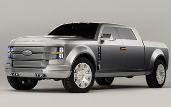 You searched for Ford F 250 Super Chief Hd Widescreen - Imagenes de