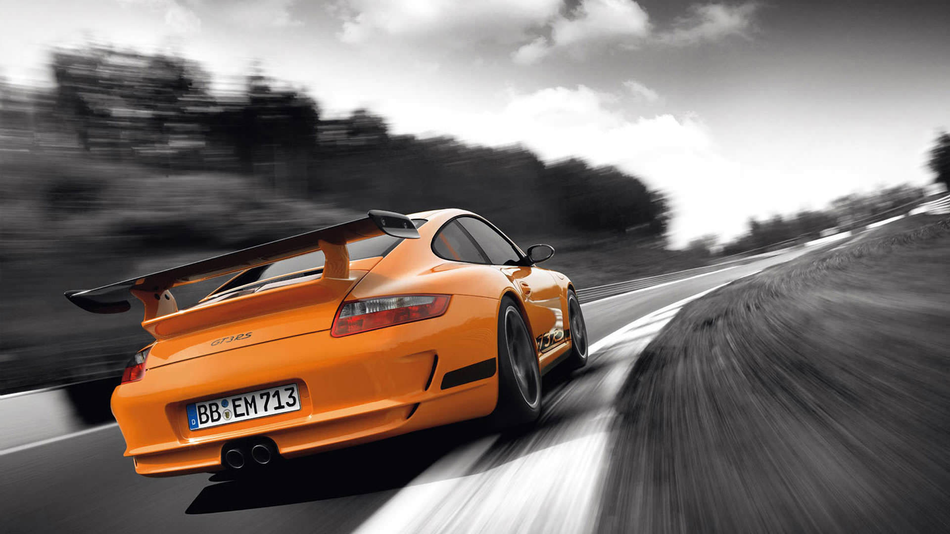 http://www.wallpaperstop.com/wallpapers/car-wallpapers/porsche-wallpapers/porsche-gt3-rs-wallpaper-1920x1080-1008079.jpg