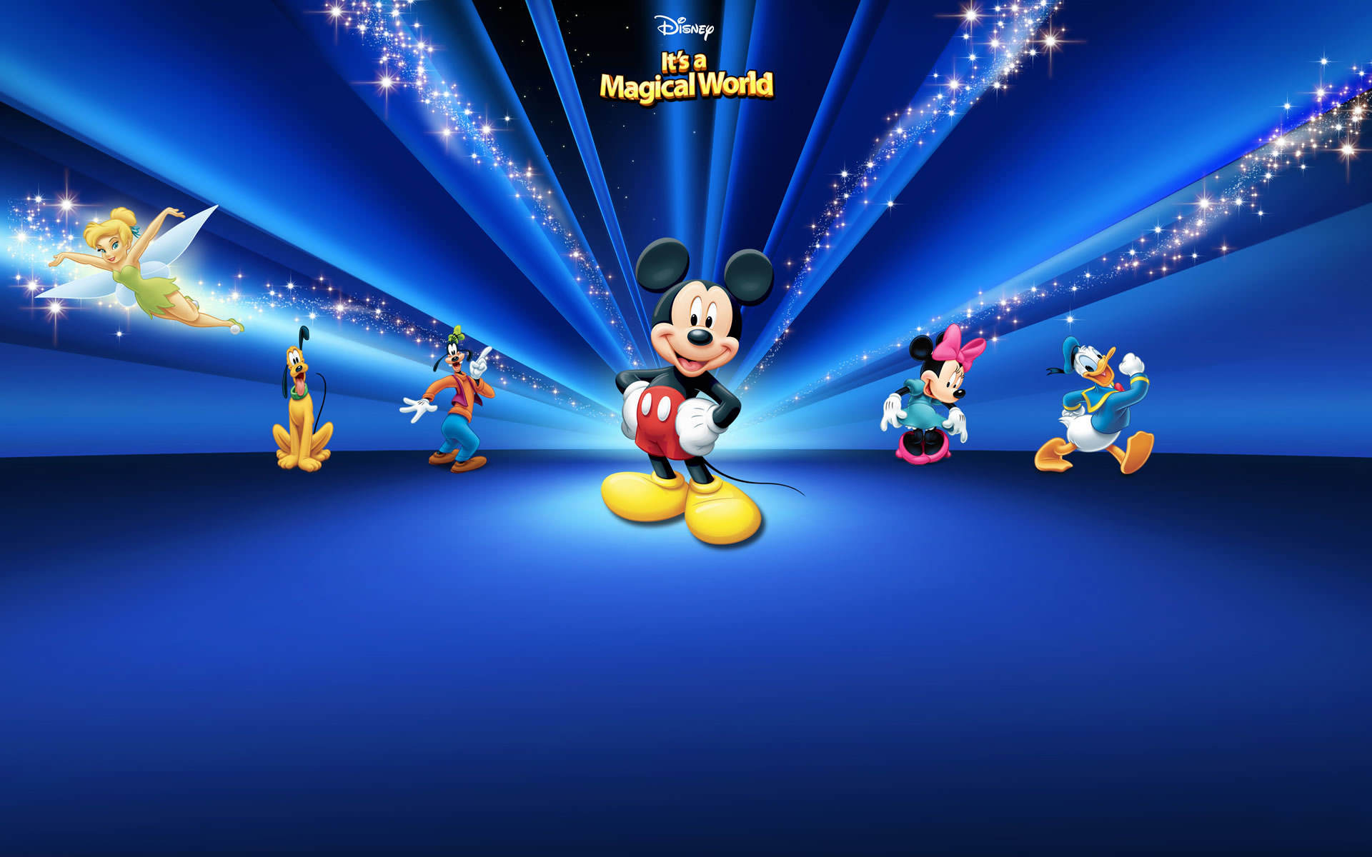 micky mouse cartoon disney