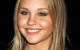 Amanda Bynes Wallpper