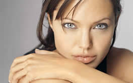 Angelina Jolie Wallpapers Sexy
