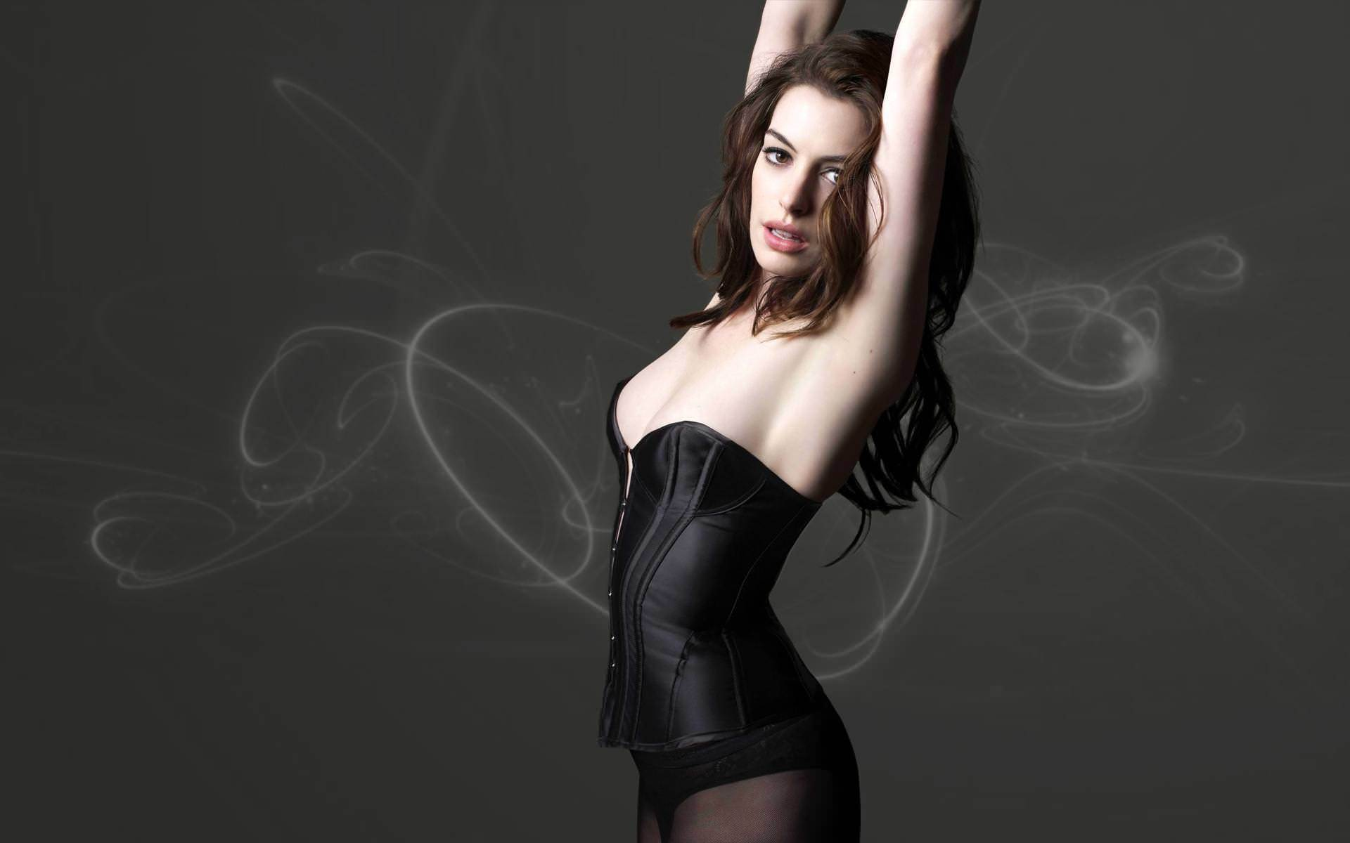 ... celebrity anne hathaway wallpapers pictures photos anne hathaway