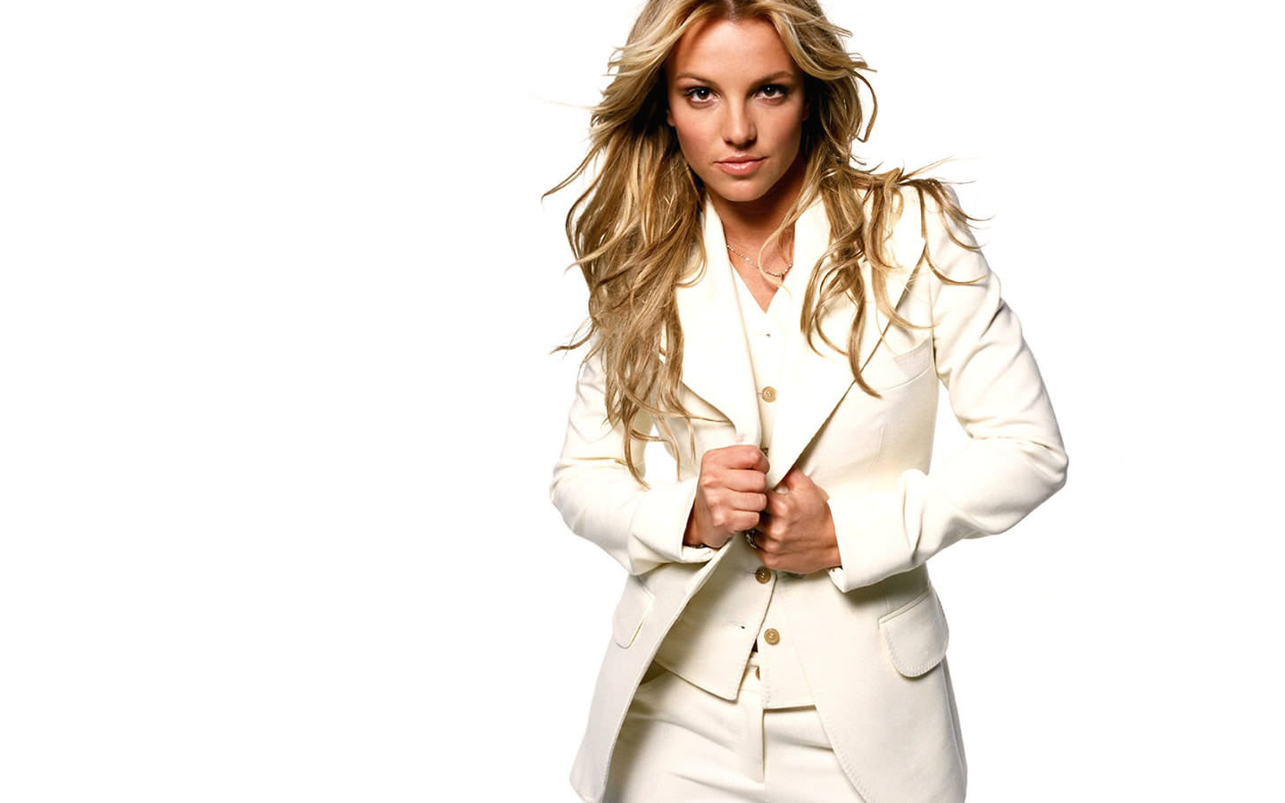 Britney Spears Hd Wallpaper 1440x900