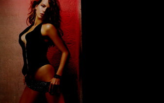Beckinsale hot kate What a