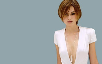 Keira Knightley Pic