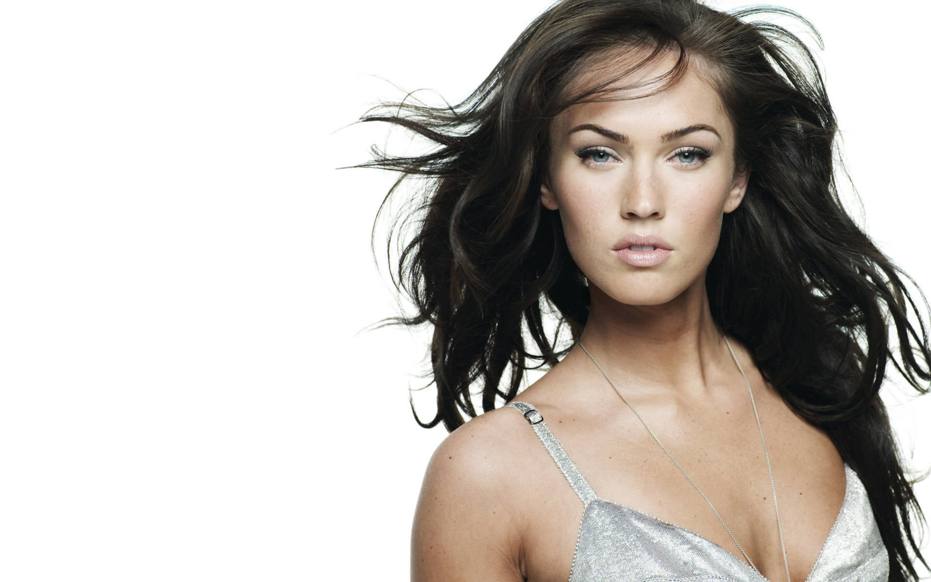 megan fox high resolution wallpaper 467952