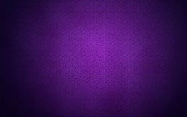 Purple Twitter Background