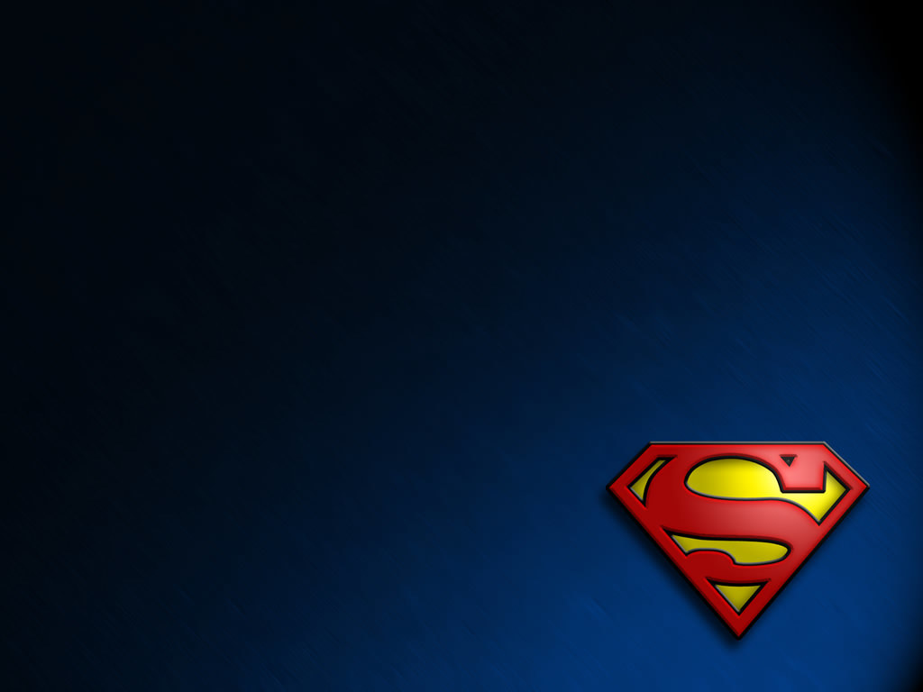 superman cool wallpapers - photo #21