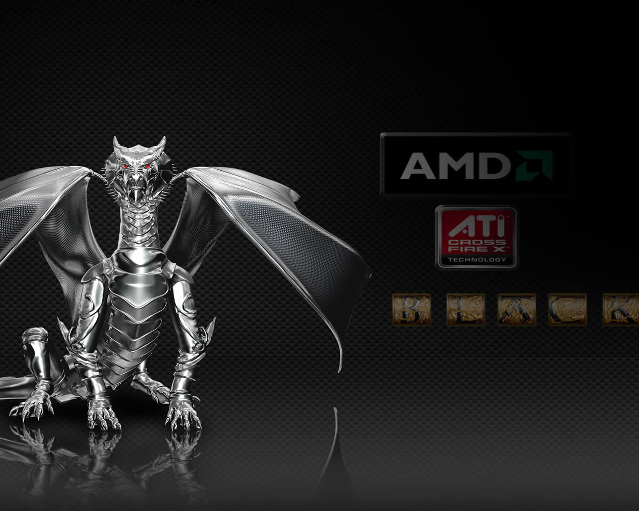 download amd dragon wallpapers - photo #7