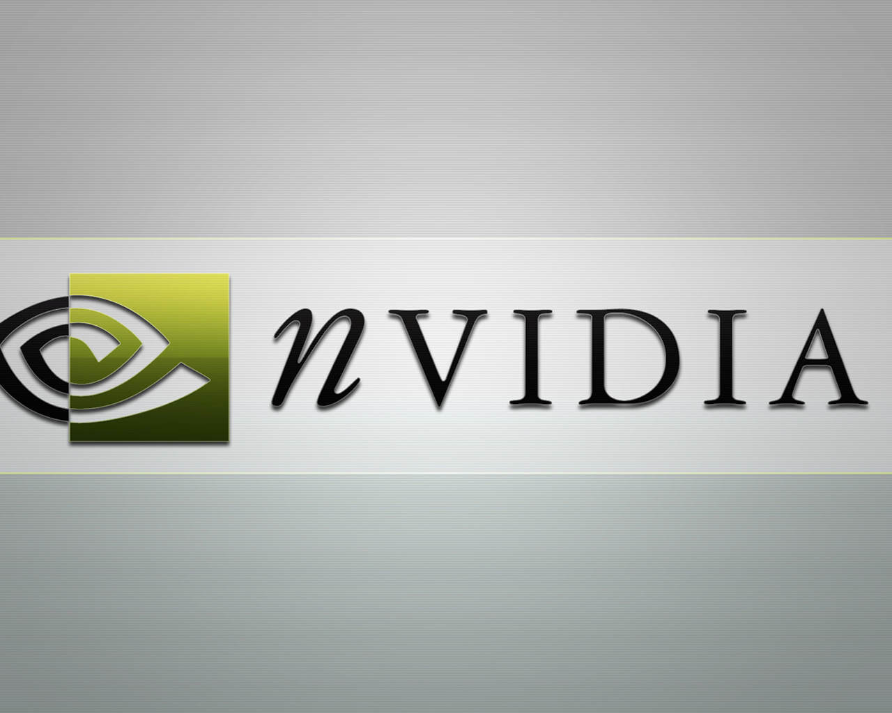 how to stop recording nvidia