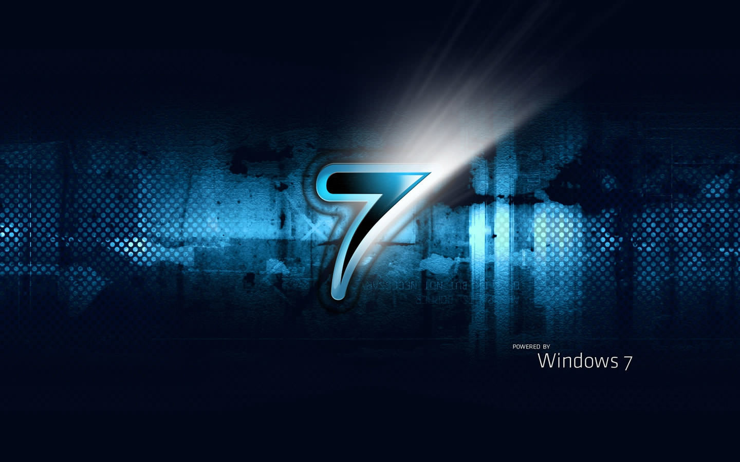 windows 7 wallpaper 1440x900 -#main