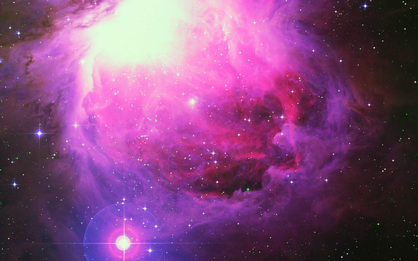 Space Wallpaper Free Cool