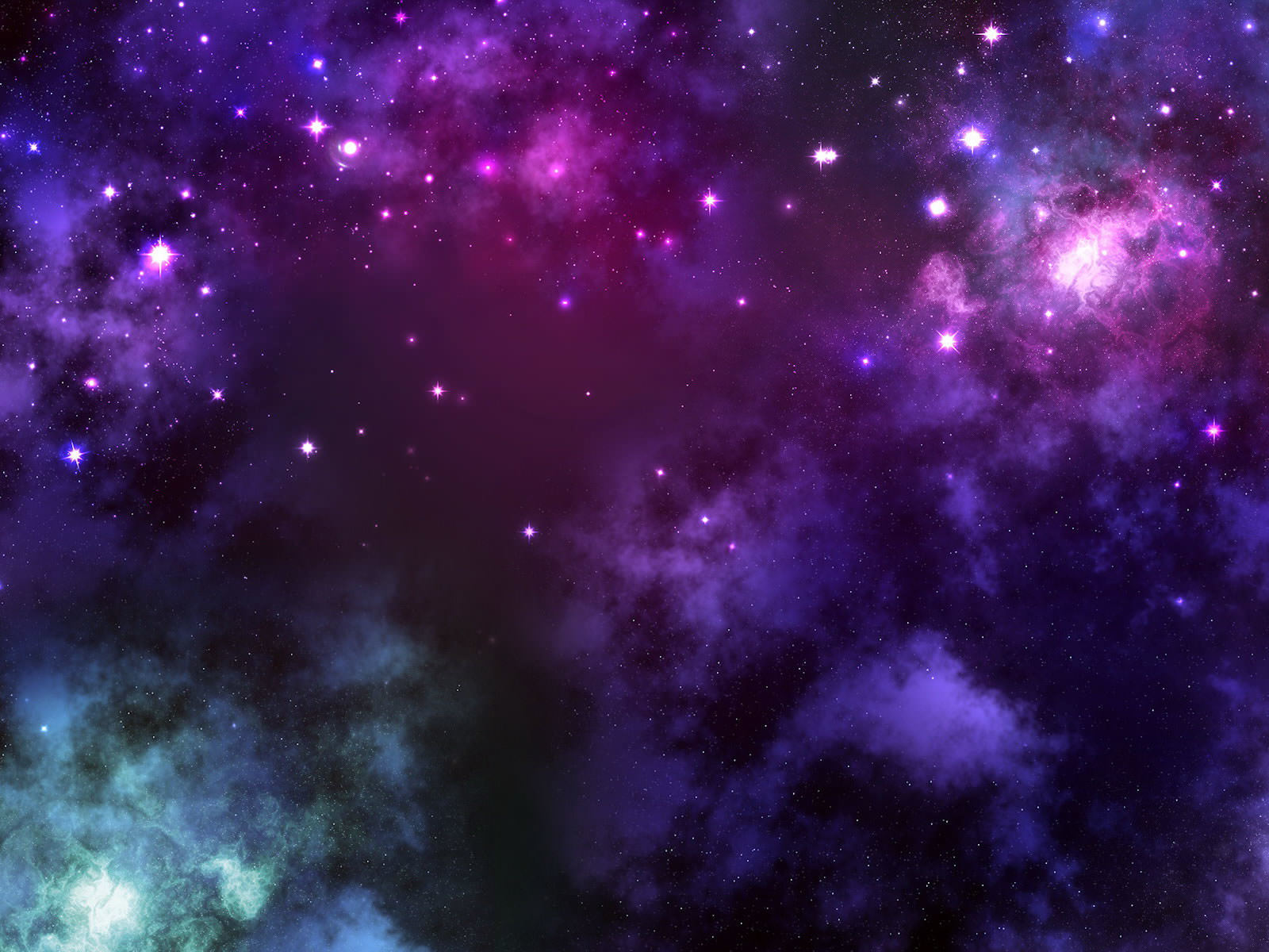 Outer space hd wallpaper space wallpaper for Space and outer space