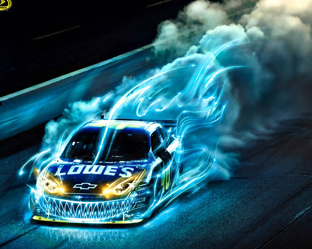 amazing-drag-racing-wallpaper-1280x1024-1007169.jpg