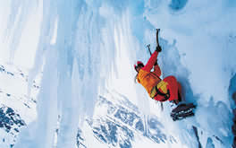 Amazing Extreme Sports Wallpaper
