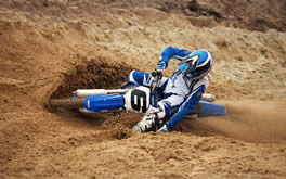 Superb Extreme Motor Sports
