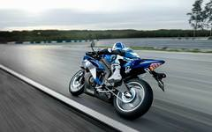 Yamaha Bike Wallpaper